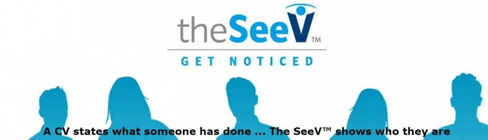 The SeeV